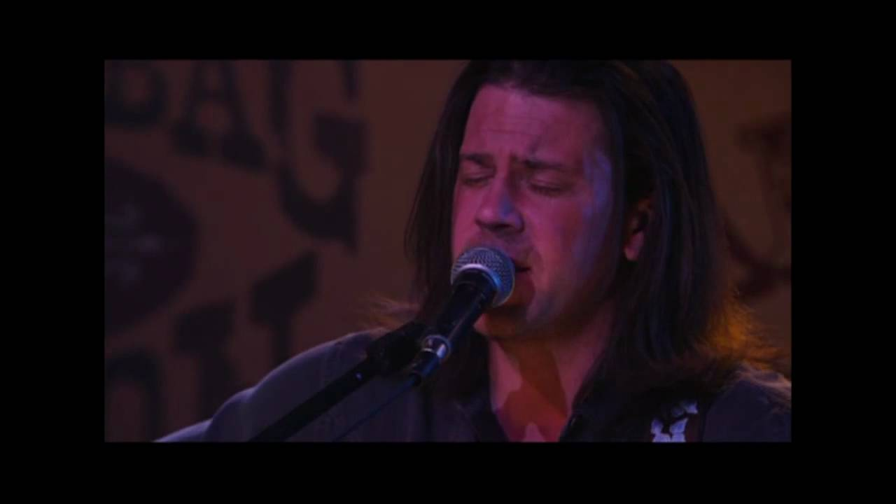 Download Christian Kane - Thinking of You - As perfomed in LEVERAGE Season 3, THE STUDIO JOB