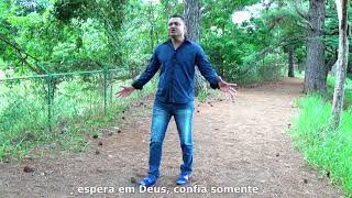 Video RONY ALVES ALMA CANSADA........ download MP3, 3GP, MP4, WEBM, AVI, FLV September 2018