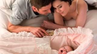 Canti per Matrimonio - Salmo 127 - Eleviamo Lodi al Signore 1