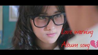Enn di Unna Naan Love 💕 panuran Tamil album song