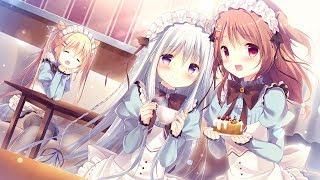 Candy a Mine/茶太