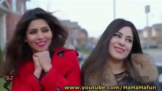 Shahveer Jafry Funny Videos 2017 Latest Funny Video