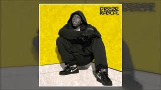 Dizzee Rascal - Left In Da Corner (Mixtape)