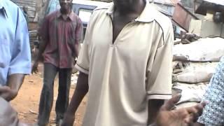 vuclip Kampala Sibizimbe 24 11 12 Masemba