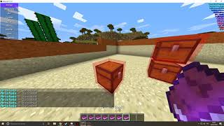 cbook client minecraft Mp4 HD Video WapWon