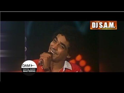 mohamed-mounir-el-leila-ya-samra-rare-video-i-digital-audio-mastering