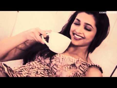 Deepika Padukone is a Diva