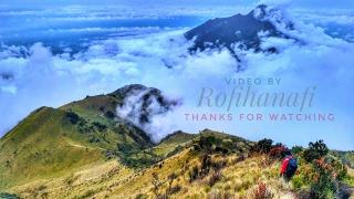 Video Pendakian Gunung Merbabu Via Selo (gancik) Boyolali, salam dari BACKPACKERPEKALONGAN download MP3, 3GP, MP4, WEBM, AVI, FLV Desember 2017