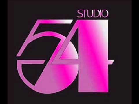 ??? Studio 54 - Dj.Tom Savarese ???(3°parte)