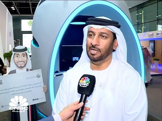 رئيس مركز فض المنازعات الإيجارية الإماراتي: نعتزم البدء في تطبيق التقاضي الذاتي خلال 2019