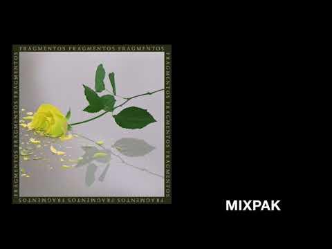 Florentino - 2 Late (Don't Call) [ft. Ms Nina]
