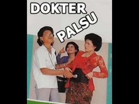 [full] Tarling DOKTER PALSU