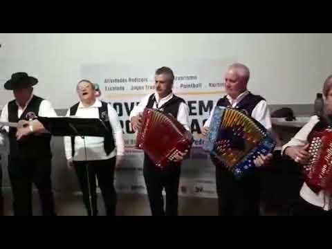 Grupo de concertinas de rio covo Santa Eugénia Barcelos  Numeros de telemóveis 964218551 ou  9671147