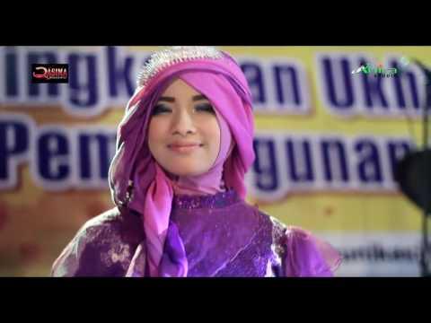 Perkenalan - Qasima Live Perform