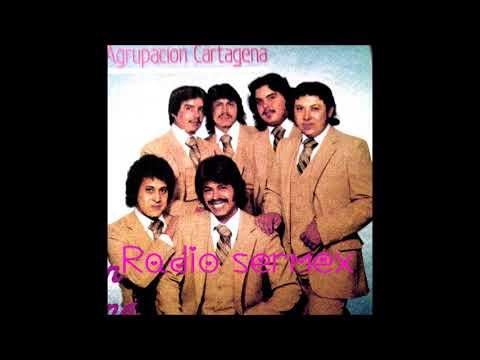 Agrupacion Cartagena CD completo