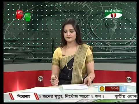 shahbagh dhaka Feb 6 2013