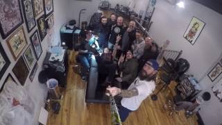 Video GoPro 2016 white elephant tattoo download MP3, 3GP, MP4, WEBM, AVI, FLV Agustus 2018