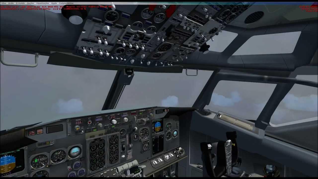 737 800 wilco fsx youtube rh youtube com