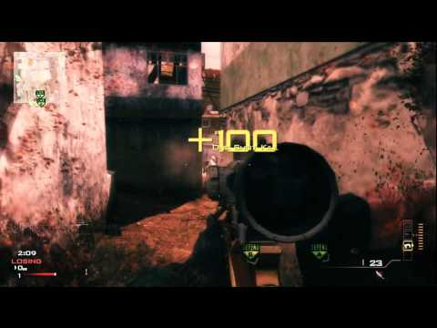 Sxc Silver- Silver Lining #5 (Old)