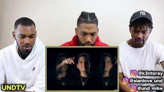 G EAZY- NO LIMIT REMIX FT. A$AP ROCKY, CARDI B, FRENCH MONTANA, JUICY J & BELLY