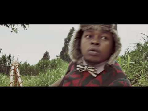 Reke Ngwende by Kwame  (Official Music Video)