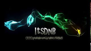 Pendulum - The Island (maxNRG Remix)