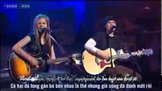 [Vietsub.Lyric] My Happy Ending  - Avril Lavigne