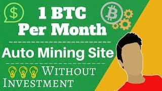 Best bitcoin exchange site!!(late 2016)