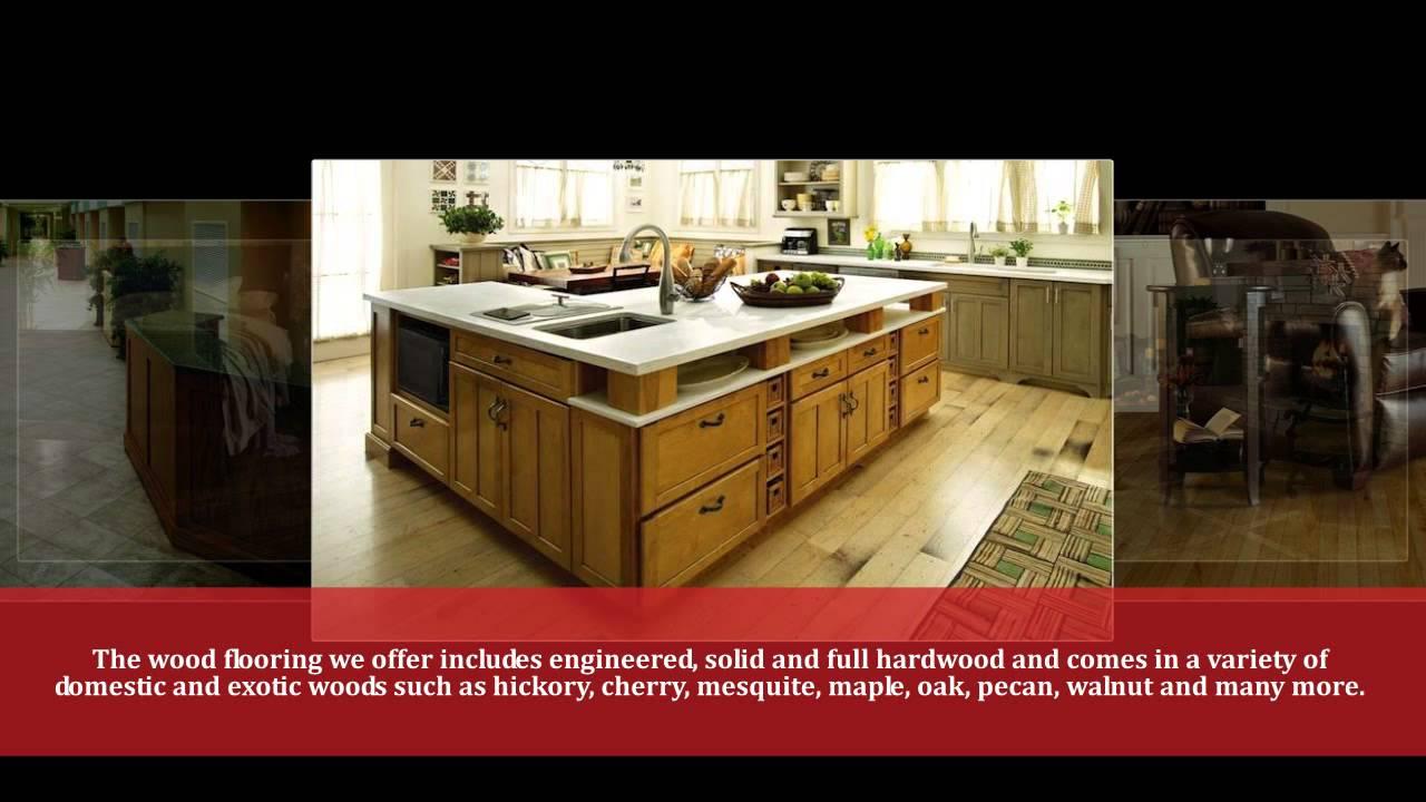 Austin Tile Flooring Cabinet Countertops Kitchen Bathroom
