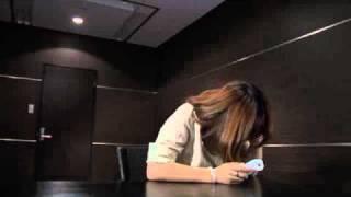 2011年3月24日発売 Wii「イケニエノヨル」 疋田紗也体験映像予告編 マジ...