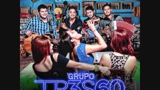 Grupo 360 - Puras Viejas Buenas (En Vivo Con Tololoche) (CD 2014)