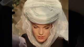 Romy schneider (23 september 1938 – 29 may 1982) was a film actress born in vienna who held german and french citizenship. she started her career the germ...