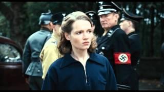 BERLIN 36 | U.S. Trailer