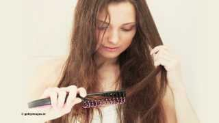 How to Treat Hair Loss during Pregnancy - Onlymyhealth.com