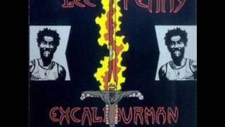 Jackie Bernard ~ Economic Crisis