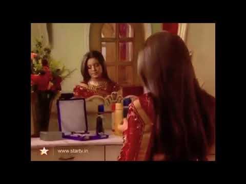 Ankh hai bhari bhari #sujalkashish vm #sujaldeath :(