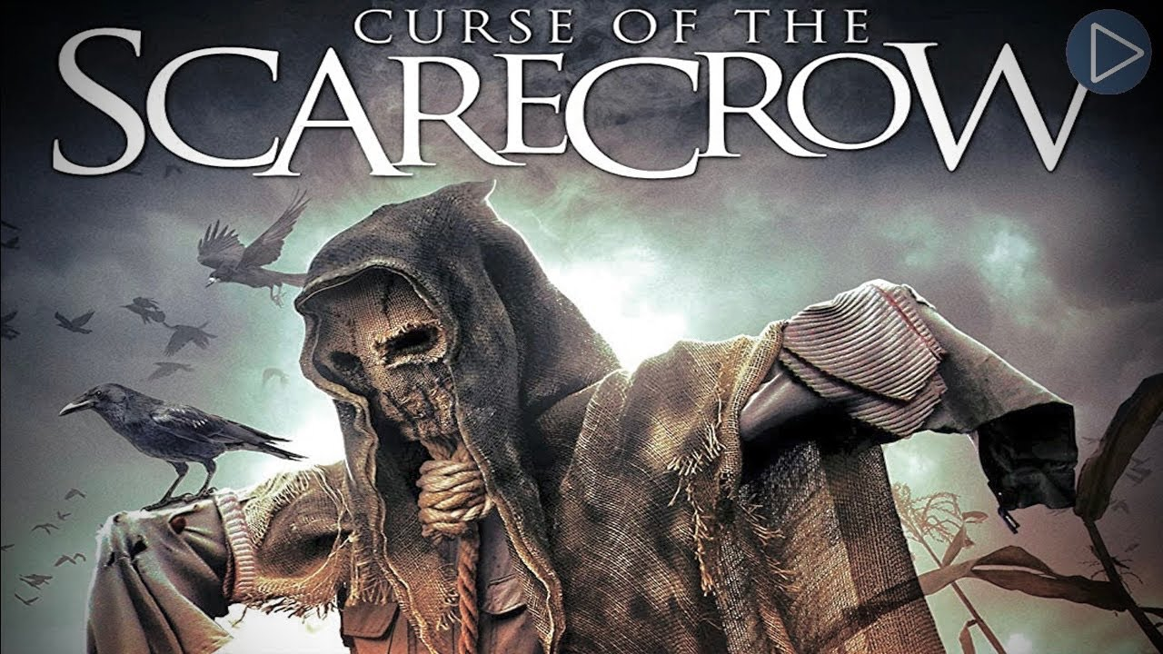 CURSE OF THE SCARECROW: BLOOD REVENGE 🎬 Exclusive Full Horror Movie Premiere 🎬 English HD 2021