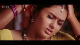 Repeat youtube video Parthiban watching Namitha changing clothes | Pachchak Kuthira