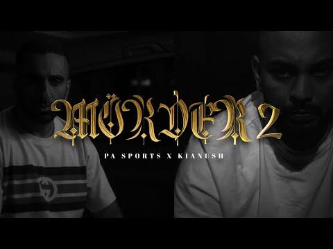 PA Sports & Kianush – Mörder II
