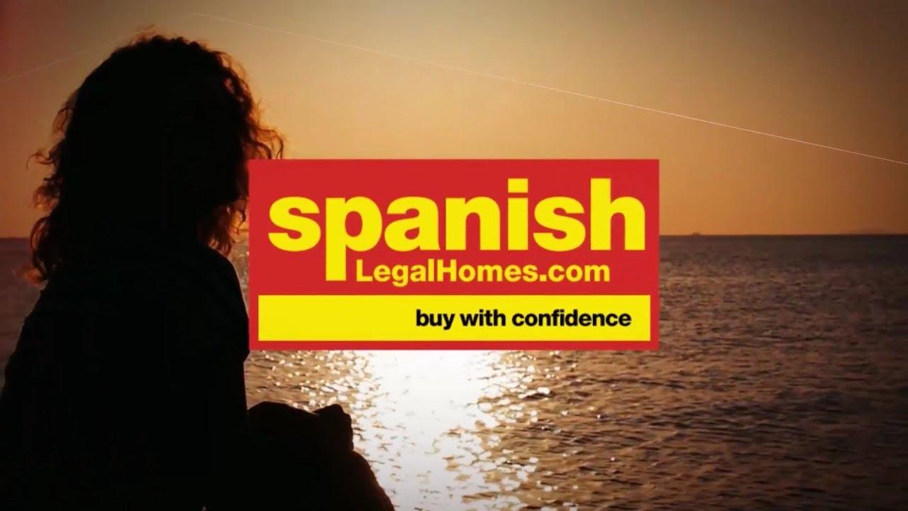 Egal Spanisch