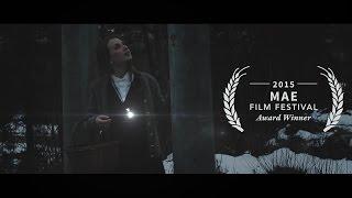 LUX - EOS 600D T3i Short Film