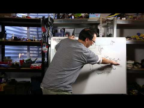 SparkFun According to Pete 2-4-13: Voltage Regulators