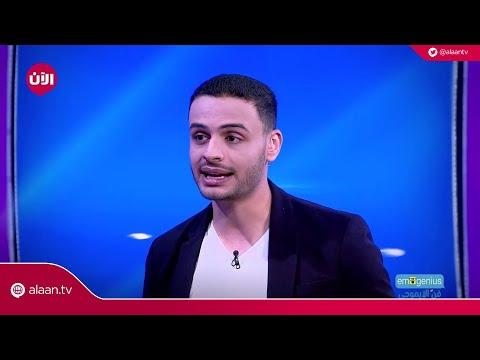 دويتو جديد بين -تامر حسني- و -شيرين- ولكن بعنوان..!  - نشر قبل 11 ساعة