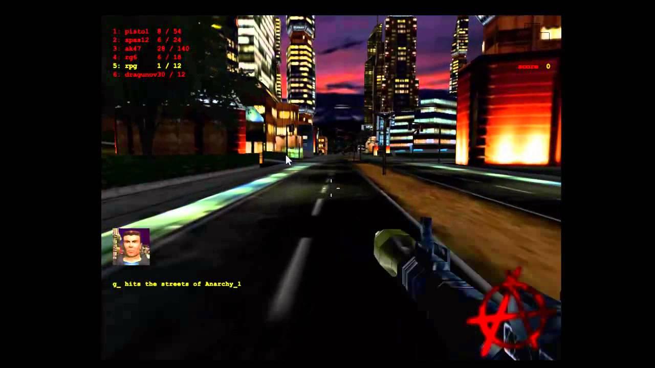 Top: 6 juegos olvidados de internet - Taringa!