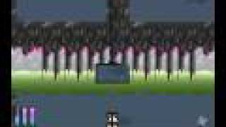 Amiga Longplay  Shadow Of The Beast III
