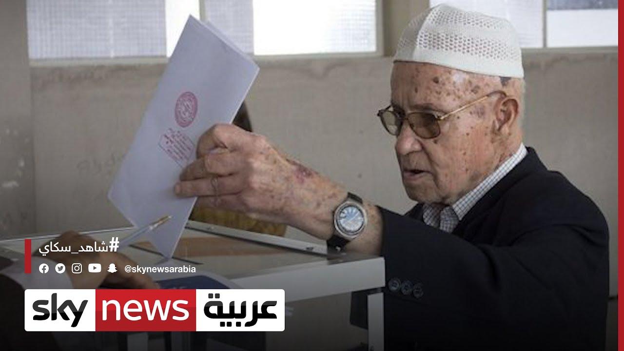 المغرب..إعلان نتائج رؤساء المجالس البلدية  - نشر قبل 2 ساعة