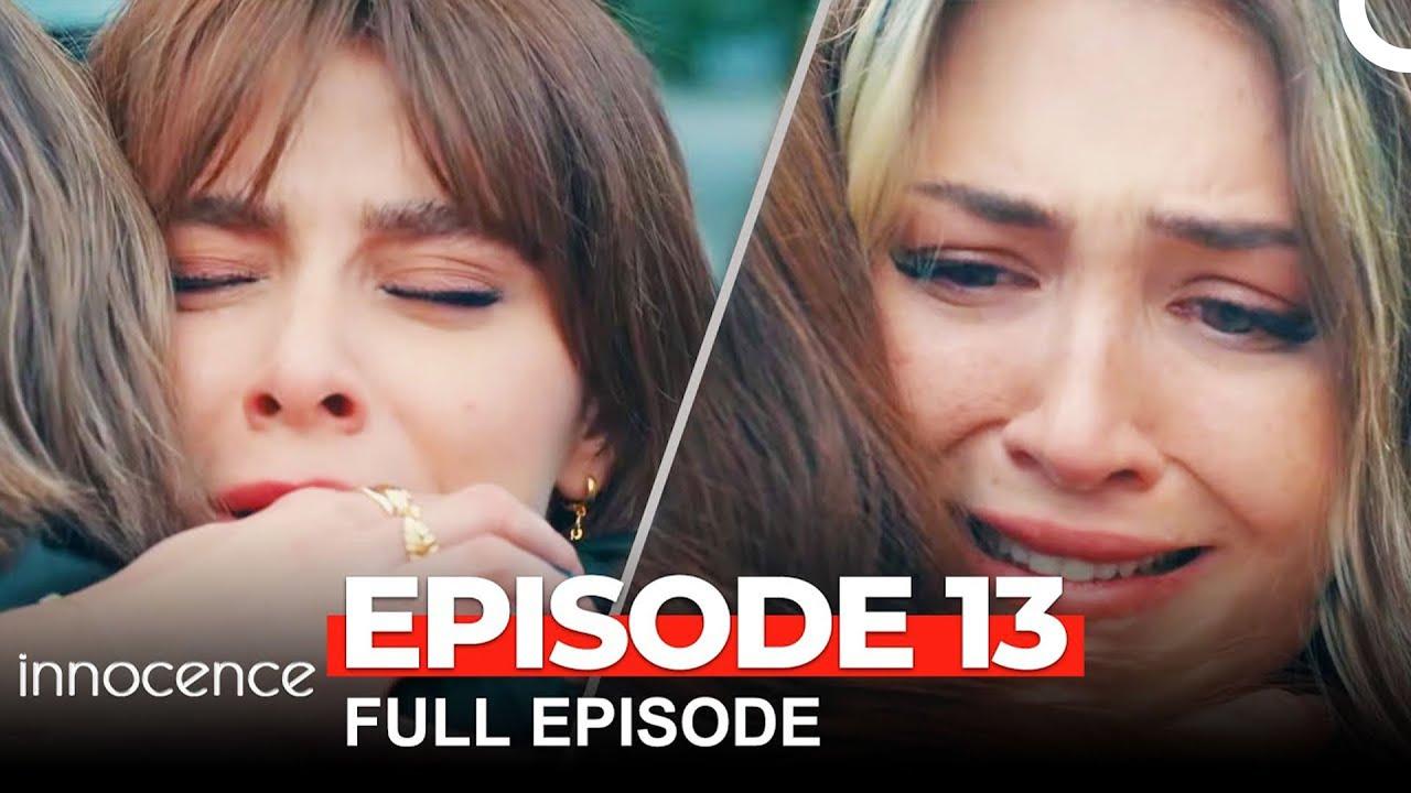 Download Innocence Episode 13 (Final)