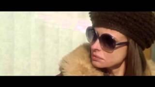 Русский Трейлер 2015 - Мы ещё здесь (Ужасы)