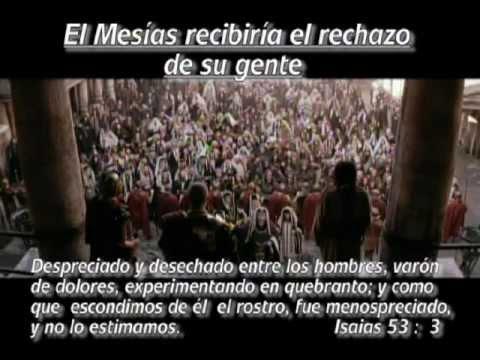 Download Eugenio Masias - Vida y pasion de Cristo