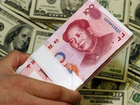 IMF Update Dinar RV News | Vietnam Dong | Yuan | Iraqi Dinar